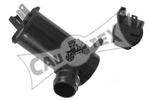 CAUTEX (НОМЕР: 954626) Водяной насос, система очистки окон