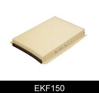 Фильтр, воздух во внутренном пространстве COMLINE EKF150