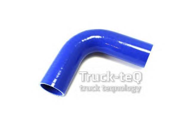 Трубка охлаждающей жидкости THERMOTEC SE45-150X150