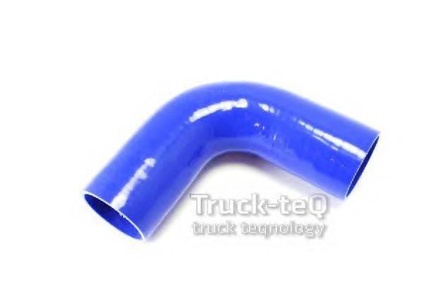 Трубка охлаждающей жидкости THERMOTEC SE60-150X150