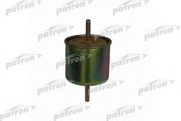 PATRON (НОМЕР: PF3122) Топливный фильтр