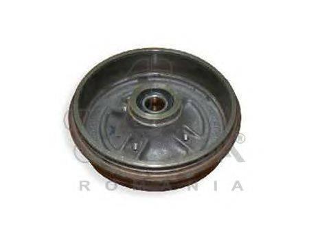 ASAM (НОМЕР: 30229) Тормозной барабан