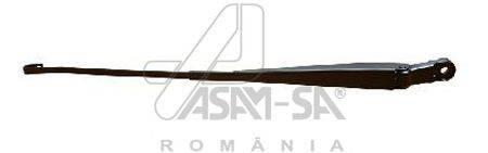 ASAM (НОМЕР: 30365) Рычаг стеклоочистителя, система очистки окон