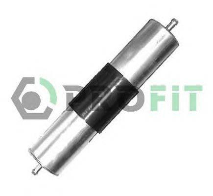 Топливный фильтр PROFIT 15300110