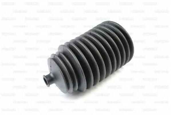 PASCAL (НОМЕР: I61001PC) Комплект пылника, рулевое управление