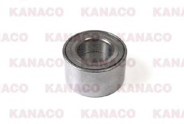KANACO (НОМЕР: H12020) Комплект подшипника ступицы колеса