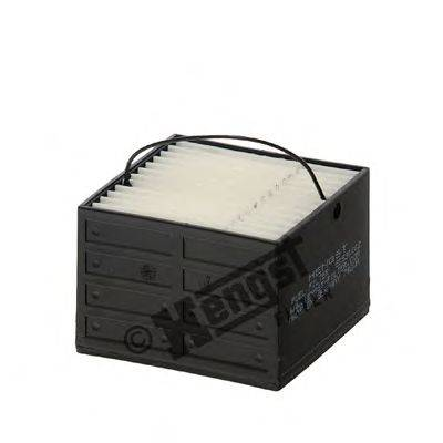 Топливный фильтр HENGST FILTER E0530K02