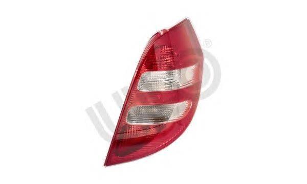 Задний фонарь ULO 1005002