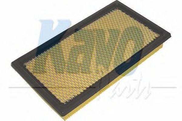 Воздушный фильтр AMC Filter MA-5646