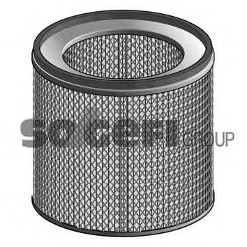 Воздушный фильтр SogefiPro FLI6446