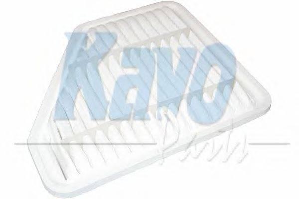 Воздушный фильтр AMC Filter TA1281