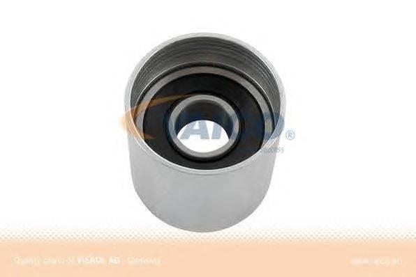 Паразитный / Ведущий ролик, зубчатый ремень VAICO V10-2095