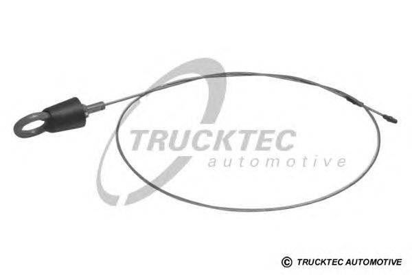 Указатель уровня масла TRUCKTEC AUTOMOTIVE 01.10.119