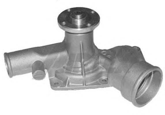 Водяной насос AIRTEX 1159