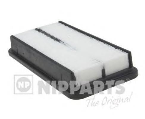 Воздушный фильтр NIPPARTS J1322018