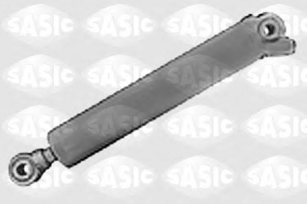 рабочий цилиндр, усилитель руля SASIC 0114654
