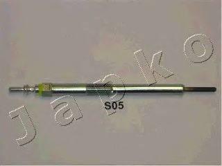 Свеча накаливания JAPKO 01S05