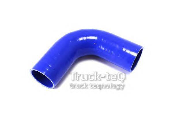 Трубка охлаждающей жидкости THERMOTEC SE55-150X150
