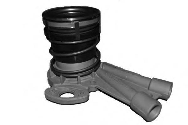 Центральный выключатель, система сцепления LIPE CLUTCH CB-L3417
