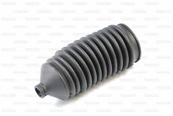 PASCAL (НОМЕР: I63016PC) Комплект пылника, рулевое управление