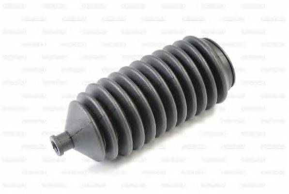 PASCAL (НОМЕР: I68001PC) Комплект пылника, рулевое управление