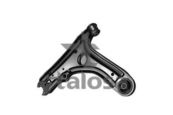 Рычаг независимой подвески колеса, подвеска колеса TALOSA 30-09583