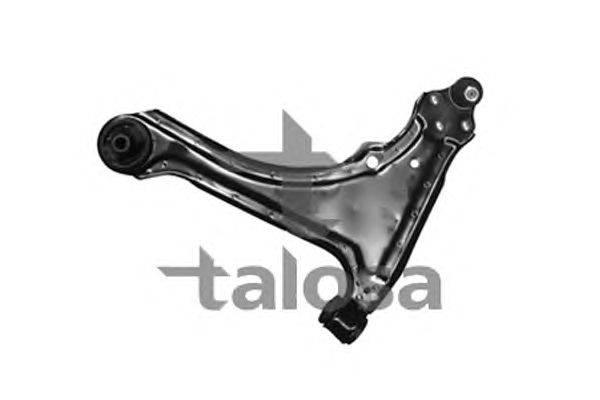 Рычаг независимой подвески колеса, подвеска колеса TALOSA 40-02529
