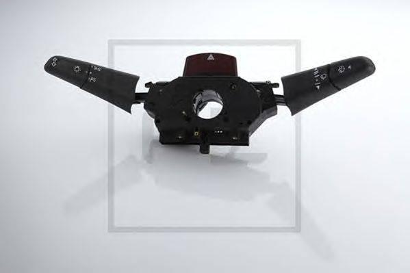 Выключатель на колонке рулевого управления PE Automotive 010.057-00A