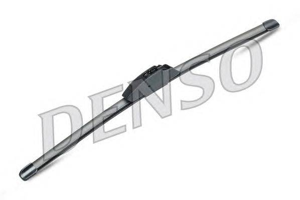 Щетка стеклоочистителя DENSO DFR002
