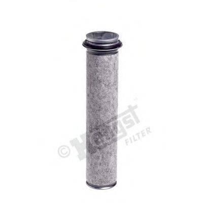 HENGST FILTER (НОМЕР: E113LS) Фильтр добавочного воздуха