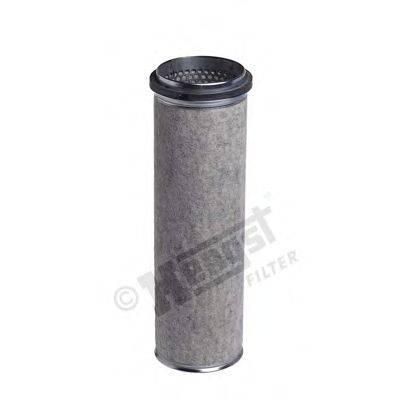 Фильтр добавочного воздуха HENGST FILTER E116LS
