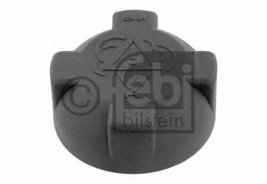 FEBI BILSTEIN (НОМЕР: 02269) Крышка, резервуар охлаждающей жидкости