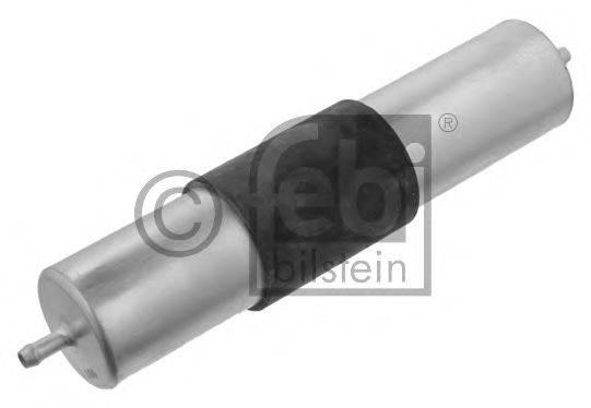 Топливный фильтр FEBI BILSTEIN 12650