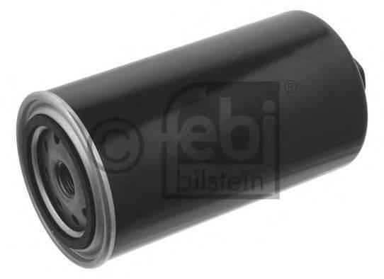 FEBI BILSTEIN (НОМЕР: 37559) Масляный фильтр