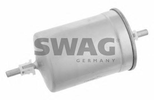 SWAG (НОМЕР: 32 92 6201) Топливный фильтр