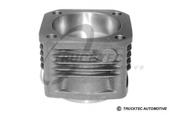 Гильза цилиндра TRUCKTEC AUTOMOTIVE 01.15.064