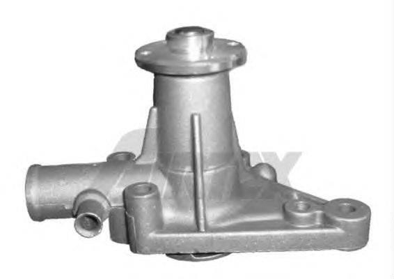 Водяной насос AIRTEX 1091-A