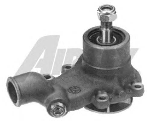 Водяной насос AIRTEX 1116-2