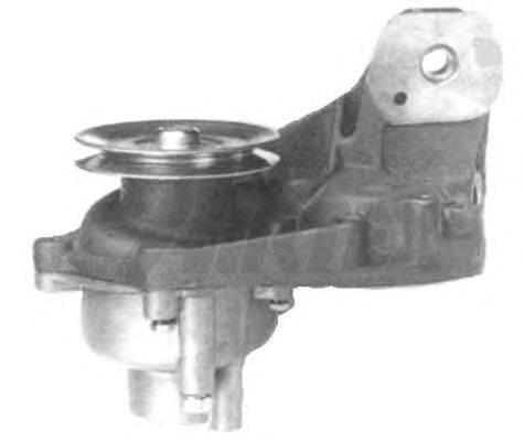 Водяной насос AIRTEX 1124-D1