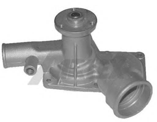 Водяной насос AIRTEX 1162