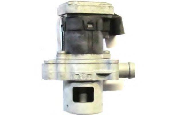 Клапан возврата ОГ ELSTOCK 73-0054