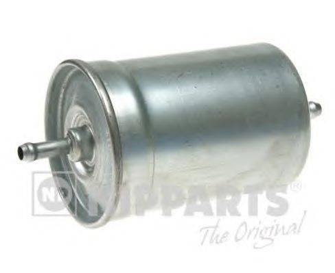 Топливный фильтр NIPPARTS J1331021