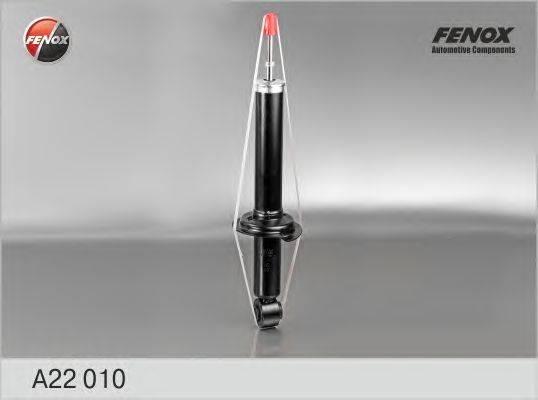 Амортизатор FENOX A22010