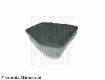 Воздушный фильтр BLUE PRINT ADT322101