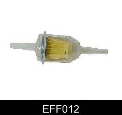 Топливный фильтр COMLINE EFF012