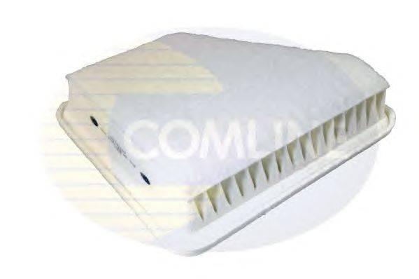 Воздушный фильтр COMLINE CTY12187