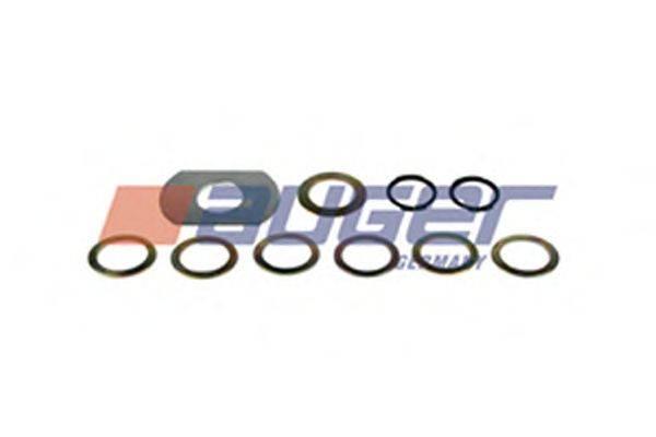 AUGER (НОМЕР: 52224) Ремонтный комплект, тормозной ра