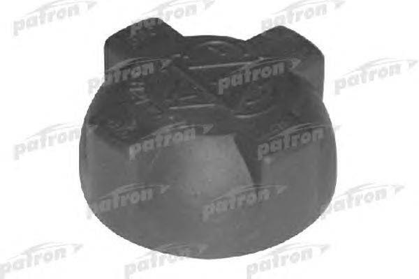 Крышка, резервуар охлаждающей жидкости PATRON P160001
