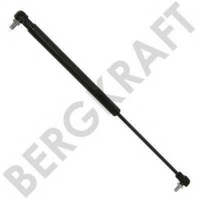 Ремкомплект, подшипник стабилизатора BERGKRAFT BK2938821SP