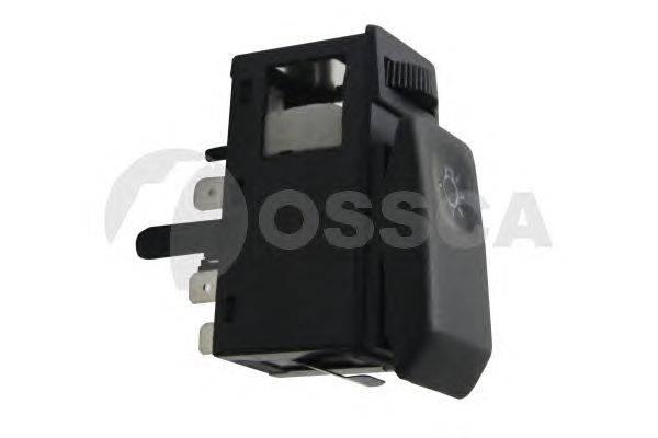 Выключатель, головной свет OSSCA 00366